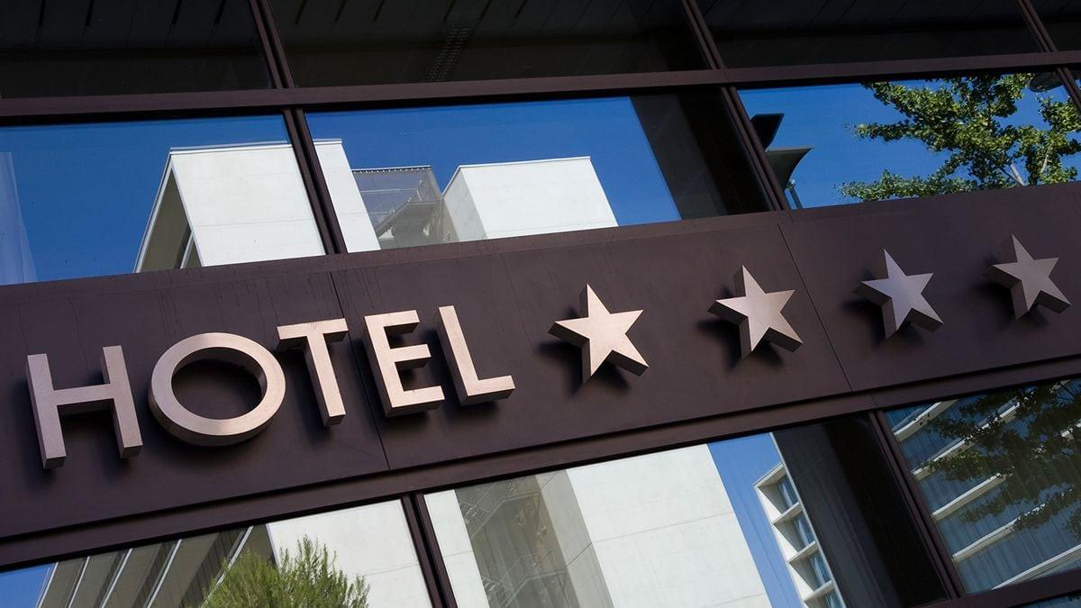 hotel-1200