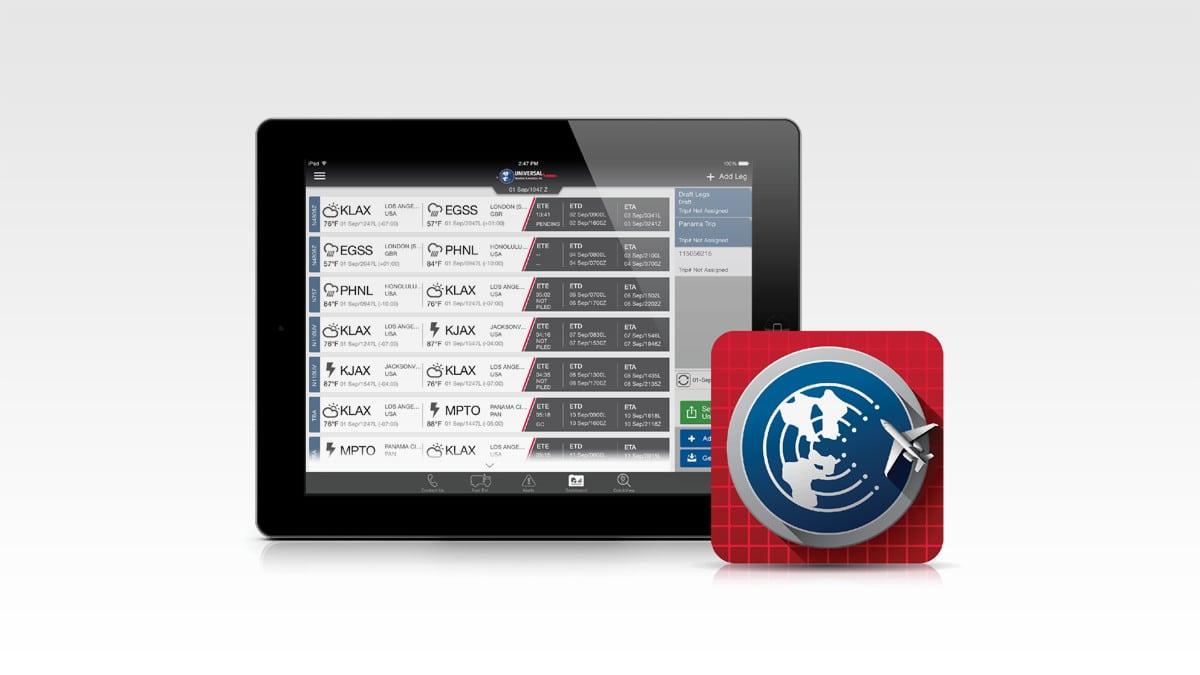 mobile-app-1200