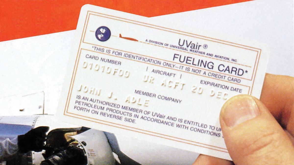 original-uvair-card-1200