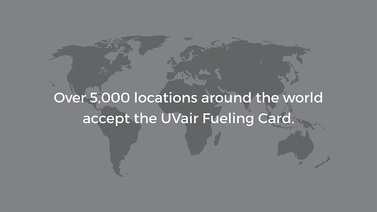 our-locations-card-accepting-locations