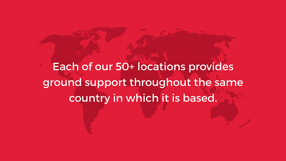 our-locations-ground-support