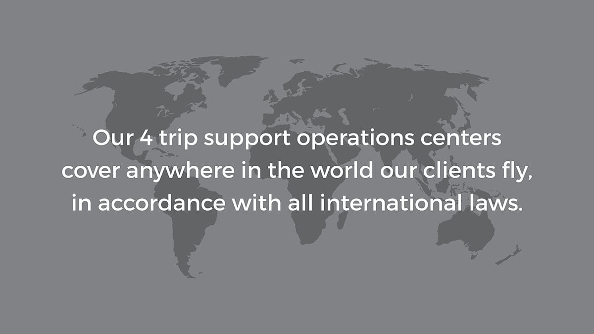 our-locations-operations-centers