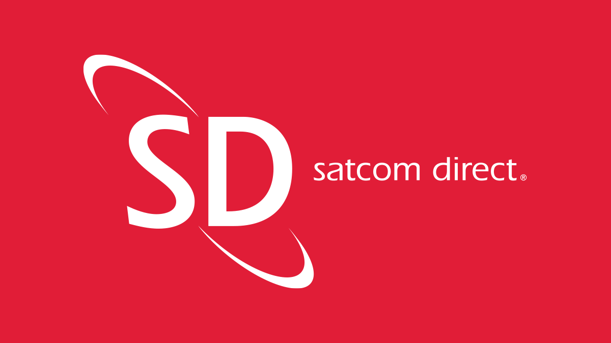 satcom-direct-1200