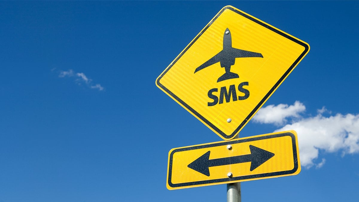 sms-manager-1200