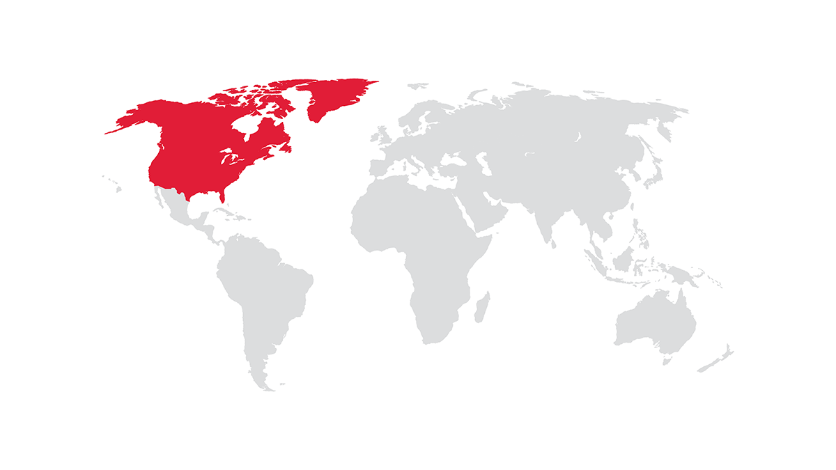 north-america-1200