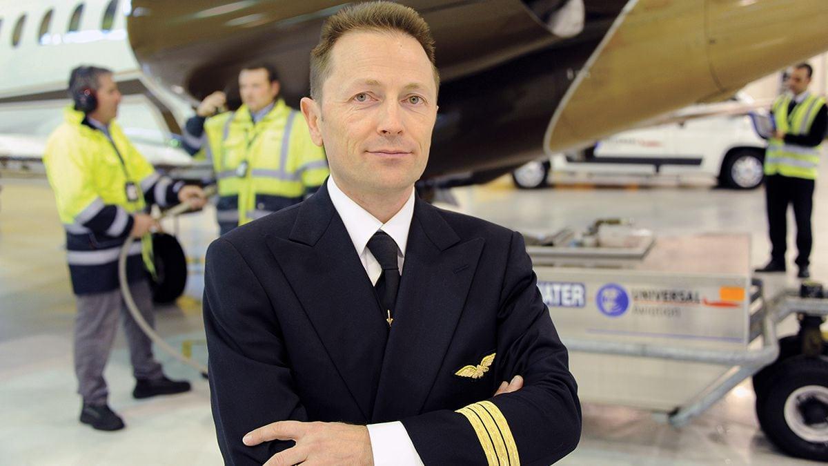 pilot-1200-v2