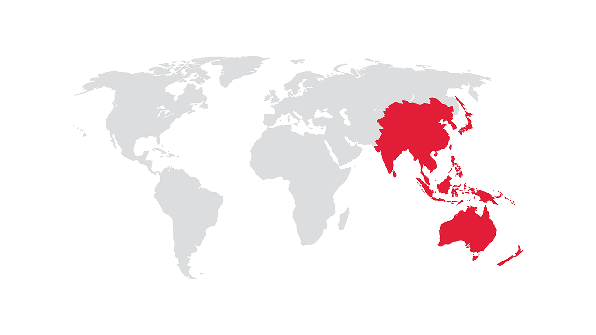 asia-pacific-1200