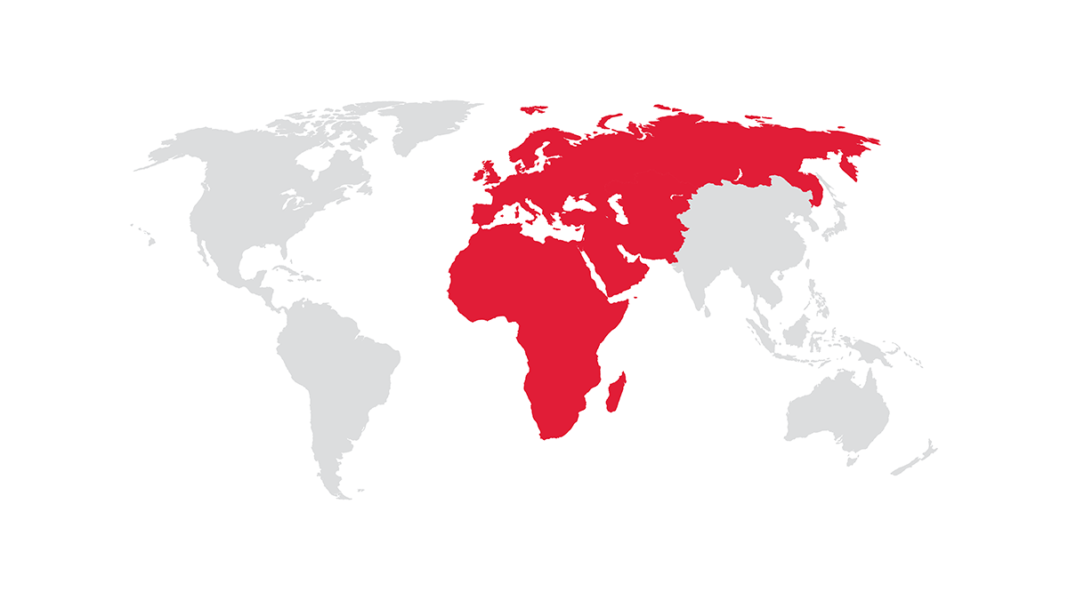 europe-middle-east-africa-1200