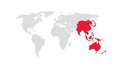 nav-asia-pacific
