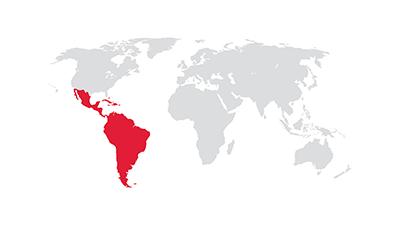 nav-latin-america-caribbean