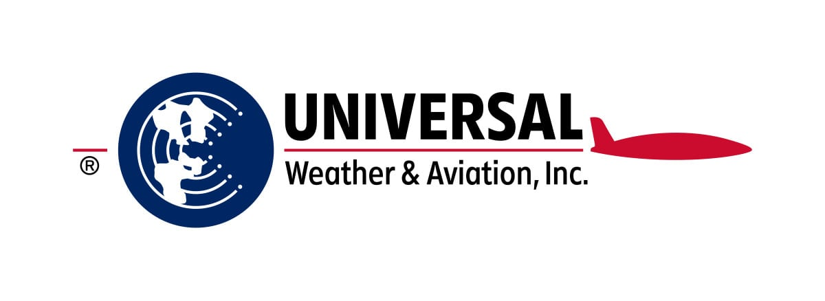 universal-weather-and-aviation-logo