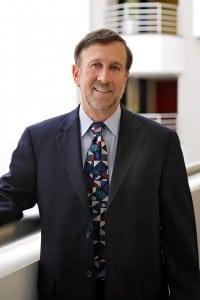 Business aviation veteran Tim Maystrik joins Universal Weather and Aviation, Inc.